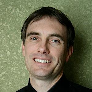 Dr. John J. Kelly, DDS