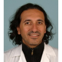 Dr. Giuseppe Ciaravino, MD - Oakland, CA - OBGYN (Obstetrics & Gynecology)