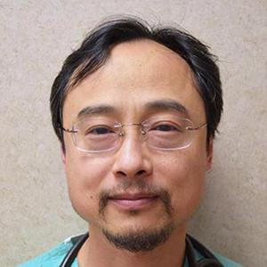 Dr. Jian Hang, MD