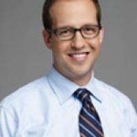Dr  Yair Blumenfeld, OBGYN (Obstetrics & Gynecology