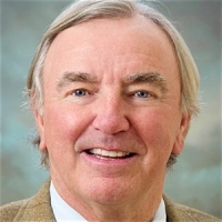 Dr. Ernest Evans, MD - Charlotte, NC - undefined
