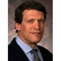 Dr. James Weis, MD - Allentown, PA - undefined