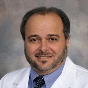 Dr. Kenneth H. Crager, MD
