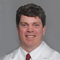 Dr. J Seeley, MD - Overland Park, KS - undefined