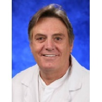 Dr. Michael Creer, MD - Hershey, PA - undefined