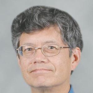 Dr. J L. Jackson, MD