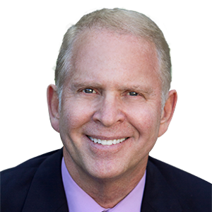 Dr. Neal Handel, MD