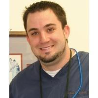 Dr. Brendan Graham, DMD - Streator, IL - undefined