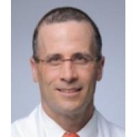 Dr. Dennis Cardone, DO - New York, NY - Sports Medicine