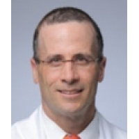Dr. Dennis Cardone, DO - New York, NY - undefined