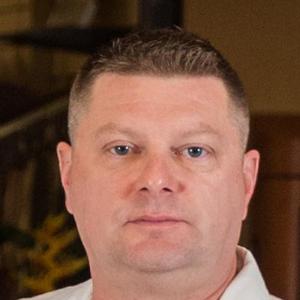 Dr. Joseph P. Alesnik, MD