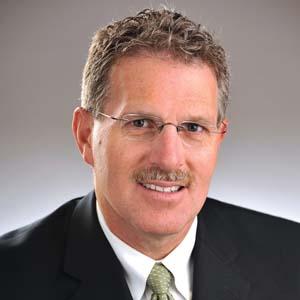 Dr. Bruce E. Piatt, MD