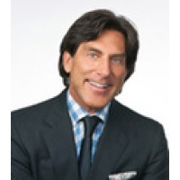 Dr. Richard Paicius, MD - Newport Beach, CA - undefined