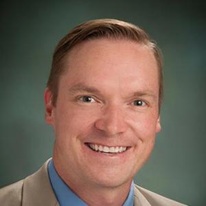 Dr. Sean F. Edmunds, MD