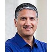 Dr. Tahir Bhatti, MD - San Diego, CA - undefined