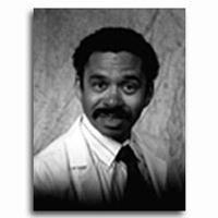 Dr. Michael H. Meadors, MD - Nashville, TN - OBGYN (Obstetrics & Gynecology)