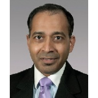 Dr. Naveen Atray, MD - Sacramento, CA - undefined