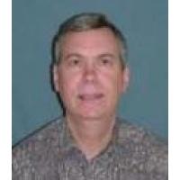 Dr. Rodney Slone, MD - Longview, TX - undefined