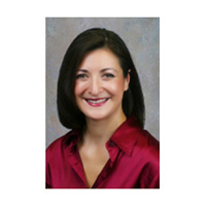 Dr. Lisa M. Castro, MD