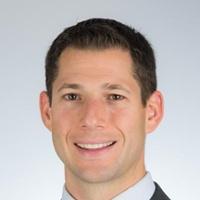 Dr. David Goodwin, MD - Chantilly, VA - undefined