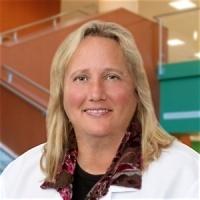 Dr. Renee Watson, MD - Smithfield, NC - undefined