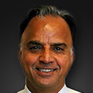 Dr. Vas Devan, MD
