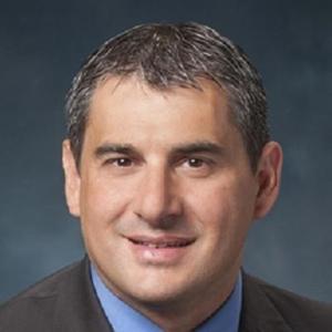Dr. Nikola Zivaljevic, MD