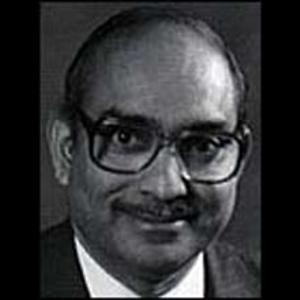 Dr. Vishnubhakta Murthy, MD
