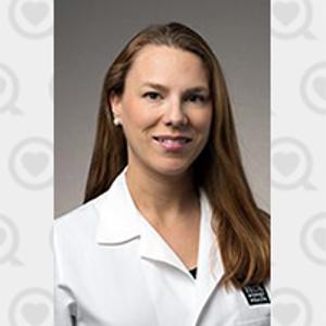 Dr. Shannon R. Carpenter, MD