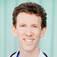 Dr. Adam Scheiner, MD - Tampa, FL - undefined
