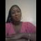 Shameeka Williams , NASM Elite Trainer - Bronx, NY - Fitness