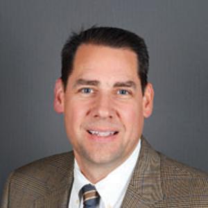 Dr. Patrick J. Meyer, DPM
