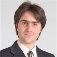 Dr. Federico Aucejo, MD - Cleveland, OH - undefined