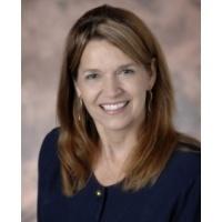 Dr. Joan Coupland, MD - Oviedo, FL - Family Medicine