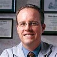 Dr. Daniel Hoeltgen, MD - Barrington, IL - undefined