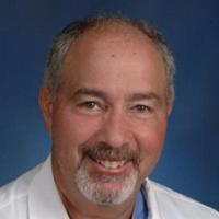 Dr. Kenneth Greenberg, MD - Tamarac, FL - undefined