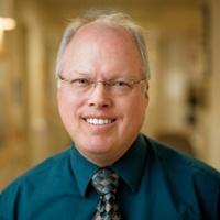 Dr. Randy Rogers, MD - Orem, UT - undefined