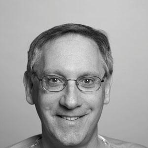 Dr. Howard H. Bernstein, MD