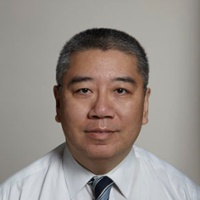 Dr. Max Sung, MD - New York, NY - undefined