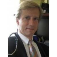 Dr. Anthony Alfieri, DO - Newark, DE - undefined