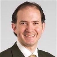 Dr. Javier Alvarez-Tostado, MD - Cleveland, OH - undefined