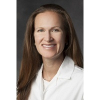 Dr. Alexandra Goodyear, MD - Stanford, CA - undefined