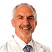 Dr. David Schneider, MD - Golden, CO - undefined