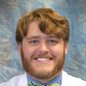 Dr. Casey R. Dunn, MD