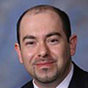 Dr. Felipe A. Garcia-Ghinis, MD