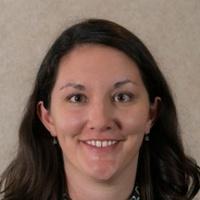 Dr. Jody A. Elson, MD - Wichita, KS - Family Medicine