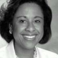 Dr. Paula Johnson, MD - Boston, MA - undefined