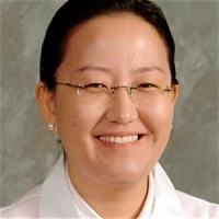 Dr. Geun Lee, MD - Modesto, CA - undefined