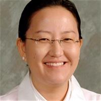 Dr. Geun Lee, MD - Modesto, CA - Pediatrics