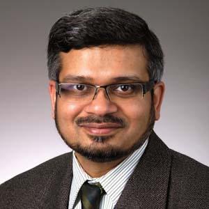 Dr. Waseem Altaf, MD